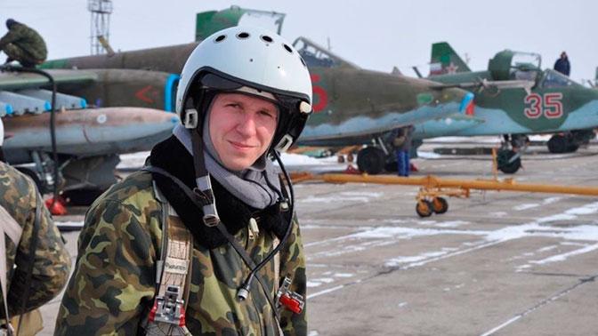 Соловьев выгнал из студии эксперта, оскорбившего память пилота Су-25