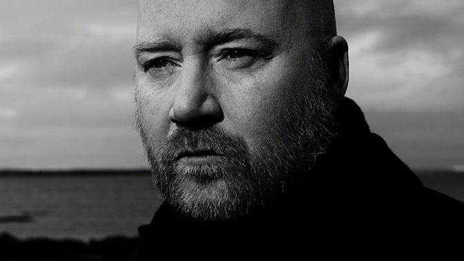 Скончался  исландский автор  ипродюсер Йохан Йоханнссон