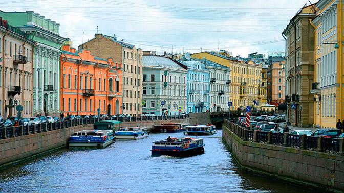 Ростуризм опубликовал список гостиниц, завышающих цены на время проведения ЧМ-2018