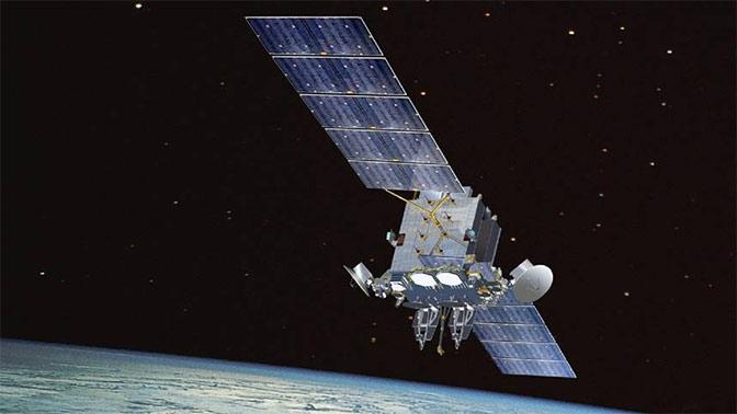 США запустят спутники на случай ядерной войны - СМИ