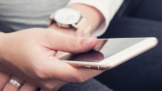 iPhone X может «превратиться» в Android