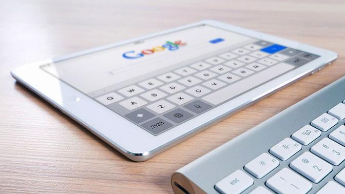 Apple подтвердила информацию обиспользовании облачных решений Google для хранения данных