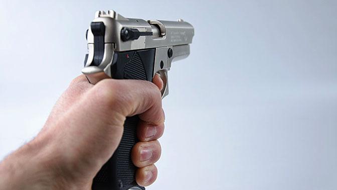Госдума выступила за ужесточение правил ношения травматического оружия
