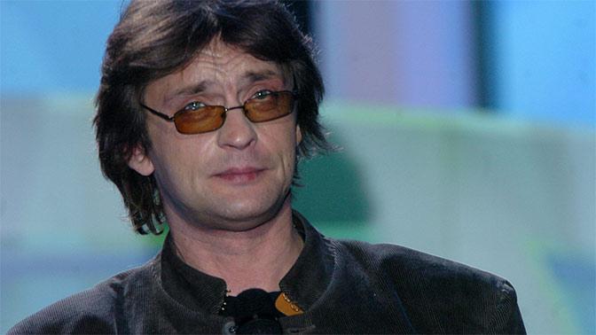 Домогаров объявил о своем уходе из театра имени Моссовета