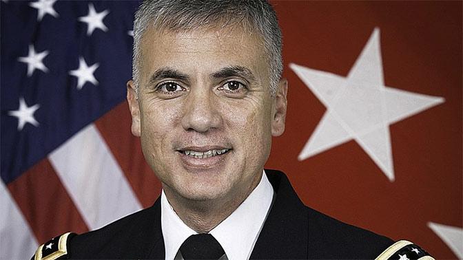 Русские нас не опасаются: американский генерал признал мощь Российской Федерации