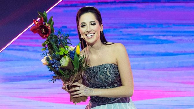 Букмекеры назвали главного претендента на победу в «Евровидении-2018»