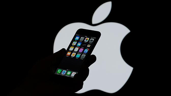 Эксперты вычислили средний срок службы гаджетов Apple
