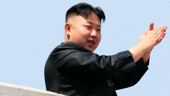 проститутка из южной кореи
