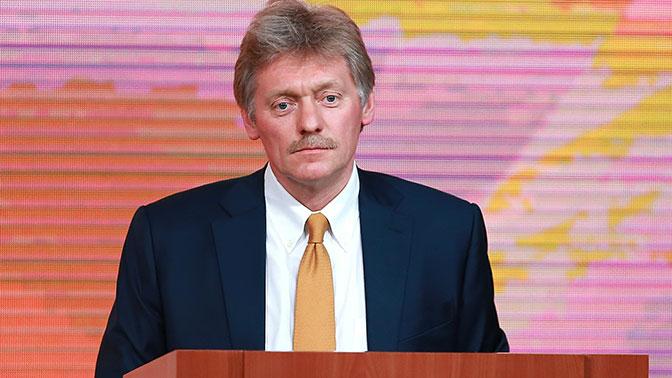 Руководитель МВД Великобритании ответила надомыслы о«российском следе» вделе Скрипаля