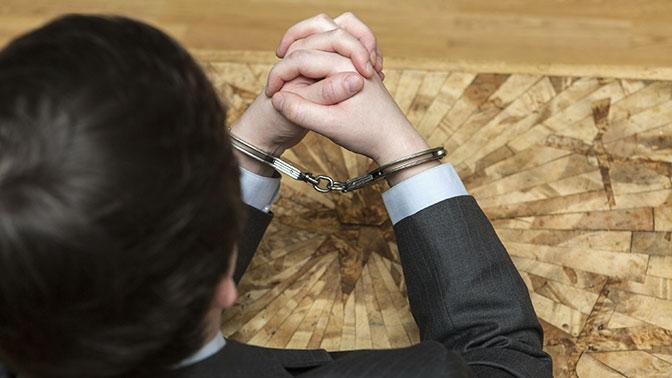 В Госдуме предложили реже сажать несовершеннолетних в тюрьму- СМИ