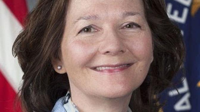 Что известно оДжине Хэспел— первой женщине воглаве ЦРУ