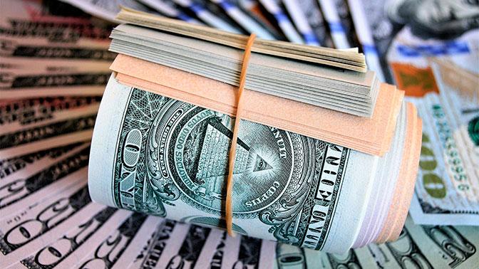 Венесуэла погасила 1,5 млрд долларов долга перед «Роснефтью»