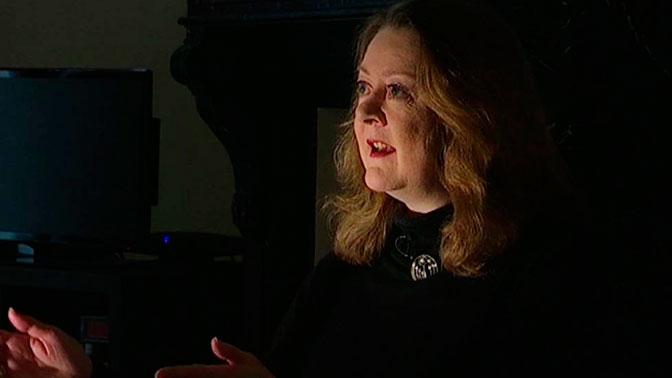 Экс-сотрудница MI5 объяснила просчет британских спецслужб по «делу Скрипаля»