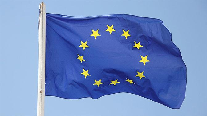 ЕСможет принять дополнительные меры противРФ вслед завысылкой дипломатов
