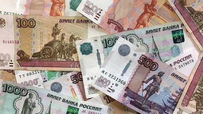ВВП России вырастет на 2% в 2018 году - Минэкономразвития