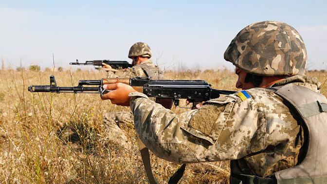 Постпред Украины призвал Совбез ООН к определенным действиям относительно миротворцев наДонбассе