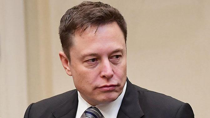 Tesla отозвала 120 тыс. электрокаров из-за ржавых болтов
