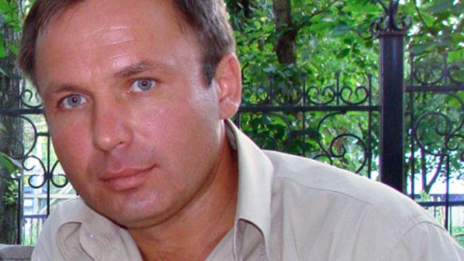 РФ обеспокоили сообщения обиздевательствах над Ярошенко втюрьме США
