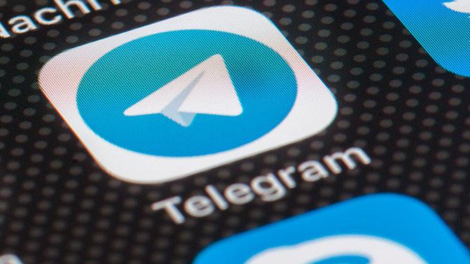 В Telegram объяснили, почему передать ключи шифрования технически невозможно