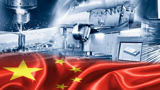 Новый передел мира: чем обернется торговая война между Китаем и США