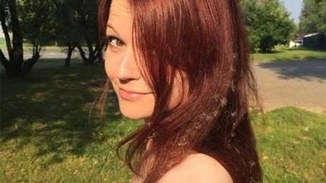 Юлию Скрипаль выписывают из больницы – СМИ