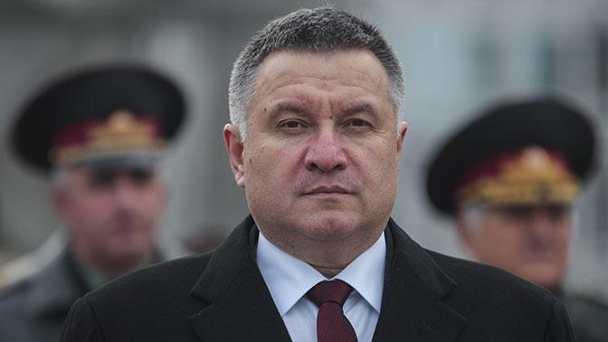 Аваков пообещал обучить  весь мир «сопротивляться Российской Федерации  вгибридной войне»