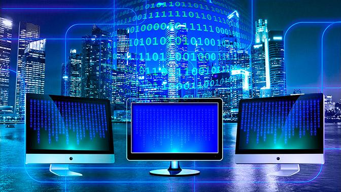 Цифровизацию рынка ритуальных услуг обсудят на российском интернет-форуме 2018