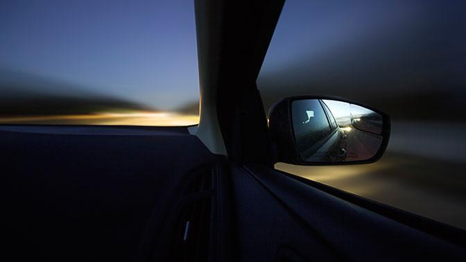 Форд  Focus кначалу весны  опять стал  лидером вторичного авторынка столицы