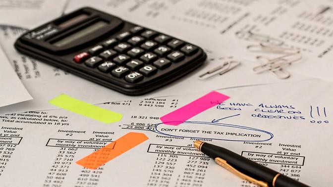 ЦБ остановил лицензии страховых агентов «Инвестстрах» и«Дальакфес»