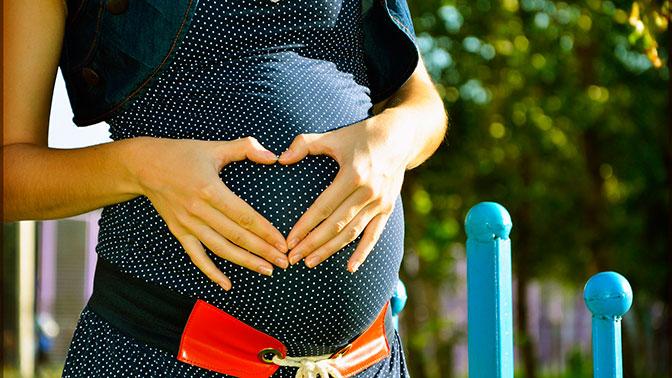 Беременных заупотребление табака иалкоголя будут облагать штрафом