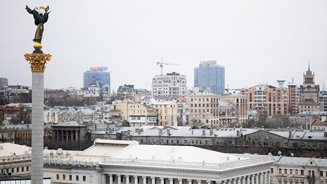 Вмеждународной организации ООН сообщили онехватке средств для оказания гуманитарной помощи Украине