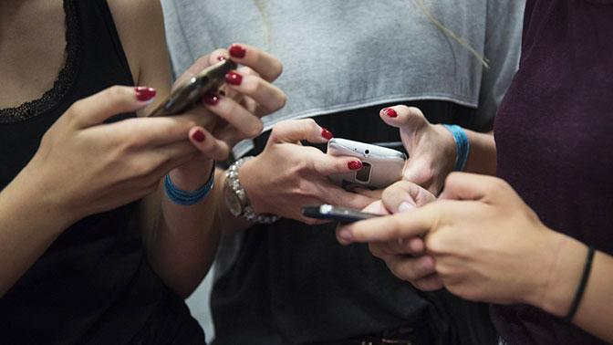 Эксперты назвали самые ненадежные смартфоны в России