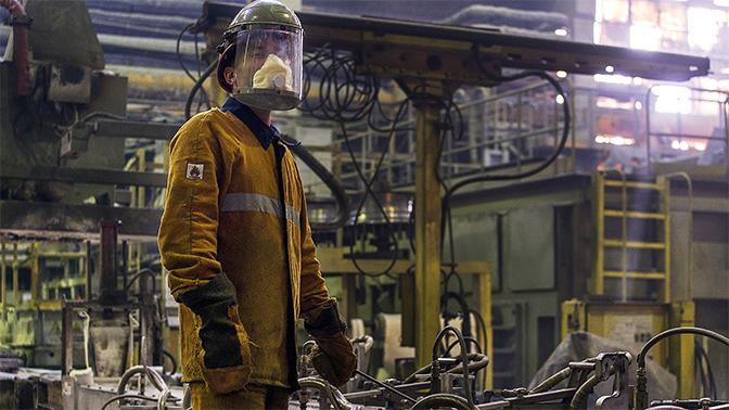 США снимут санкции с«Русала», если Дерипаска откажется отконтроля над компанией