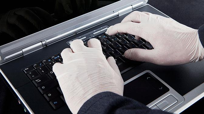 ВМЧС предупредили, что хакеры могут угрожать больным пациентам