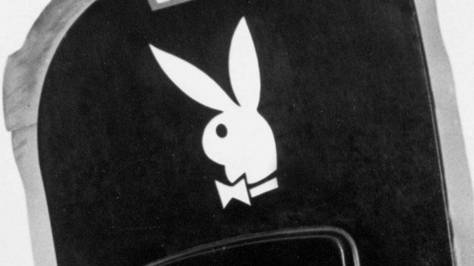 Скончался сооснователь Playboy, создатель одного изсамых известных символов поп-культуры