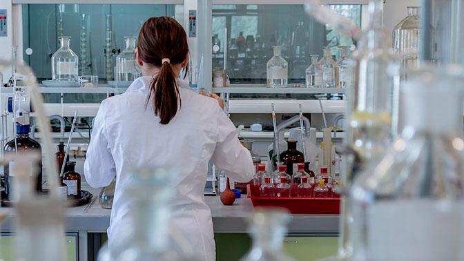 Ученые узнали, когда люди смогут одолеть рак истарение