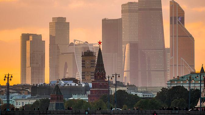 Рекордное число граждан России попросило обубежище вСША в 2017-ом
