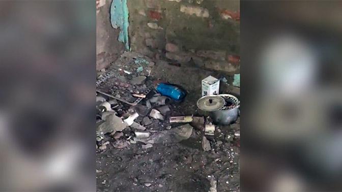ФСБ «сорвала» очередной теракт вРосссии— Истерия