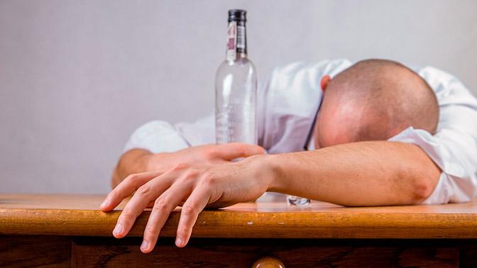 Ученые изсоедененных штатов вылечили оталкоголизма крыс ичервей