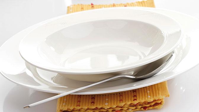 Ученые обнаружили связь между голоданием истарением