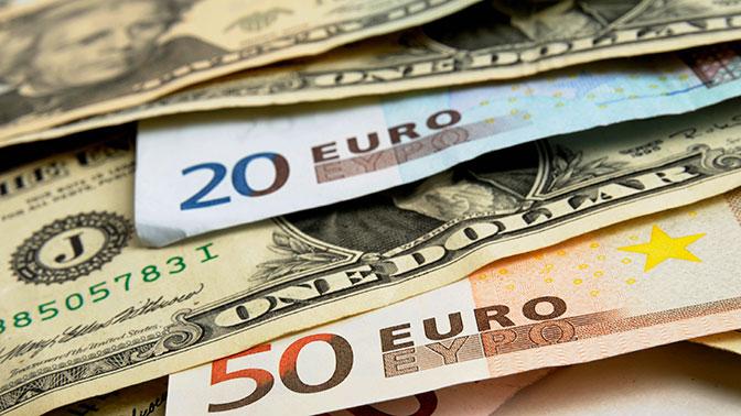 Министр финансов ожидает доходов бюджета выше плана и покупает валюту