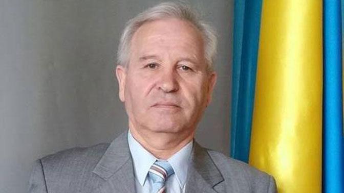 Украинский консул вГамбурге: «быть фашистом— почетно»