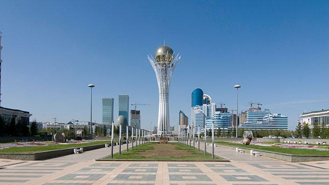 ЕАЭС и Иран подписали временное соглашение о зоне свободной торговли