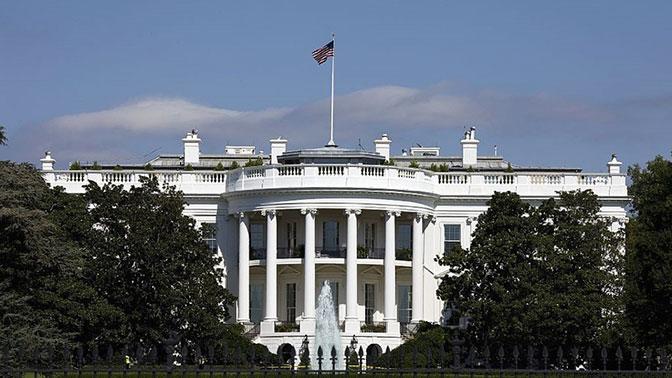 США могут усилить санкции против КНДР наследующей неделе
