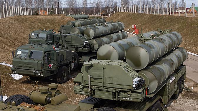 Эрдоган объявил опредоставлении Россией 10% скидки нагаз