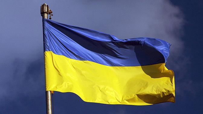 Украина придумала способ «уничтожения» РФ, «сработавший» наСССР