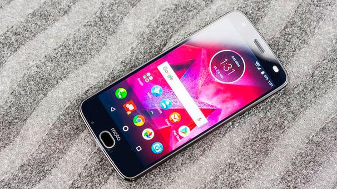 Специалисты определили самый крепкий смартфон