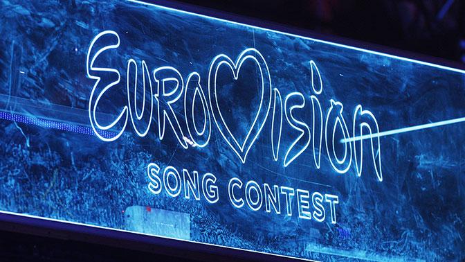 Россию на Детском Евровидении-2018 представит жительница Барнаула Анна Филипчук