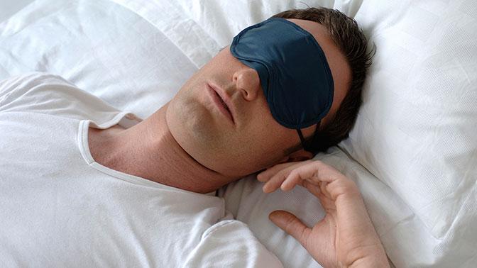 Ученые рассказали, для кого опасен долгий сон
