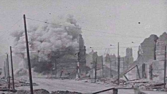 Землетрясение в Сан-Франциско 1906 года: varjag2007su — LiveJournal | 378x672